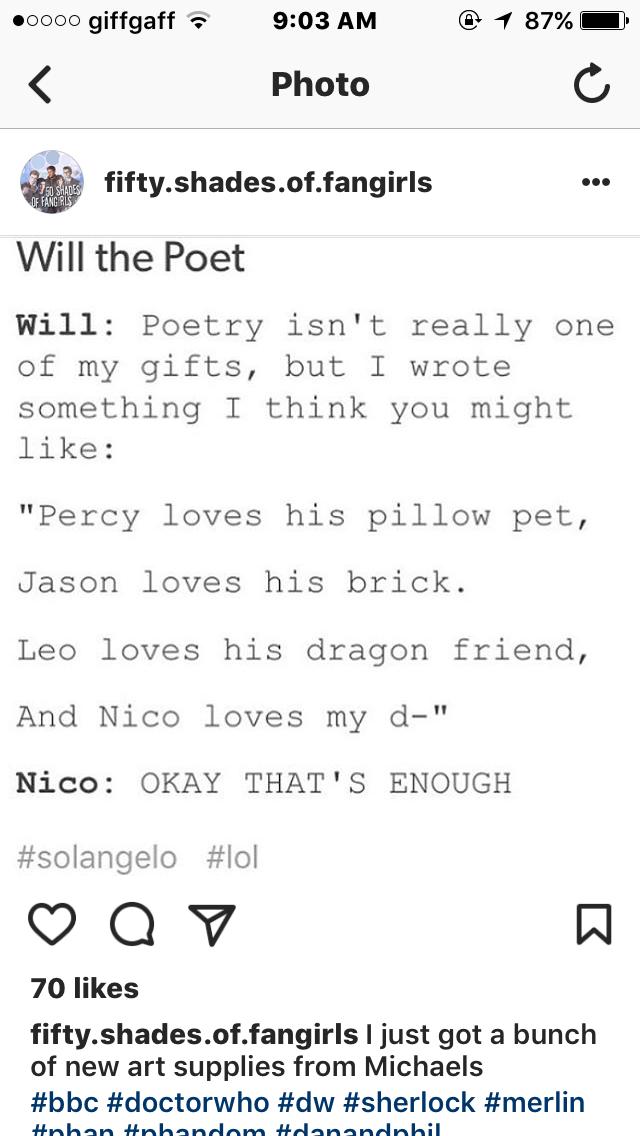Smooth Percy Jackson Art Percy Jackson Funny Percy Jackson Memes