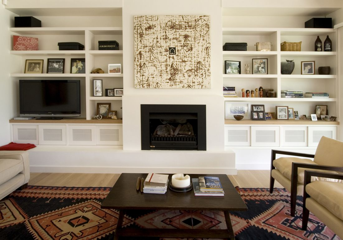 Design: Kate Ball     Sweet Home Make sweethomemake Interior ...