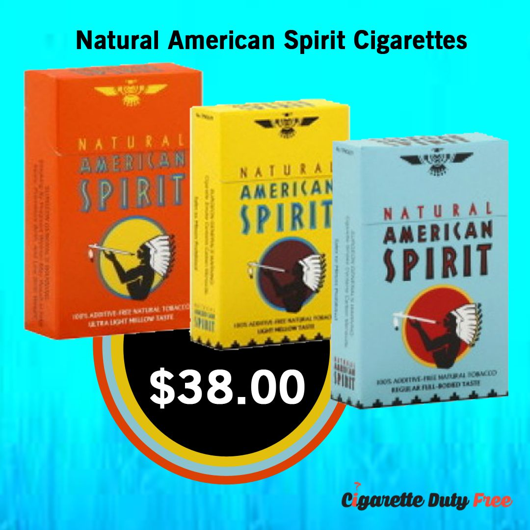 Coupons for Marlboro cigarettes printable