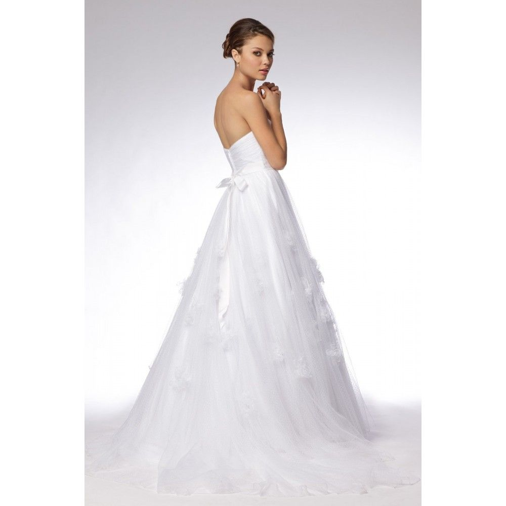 55 Wedding Dresses Jcpenney Cute For A Check More At Http