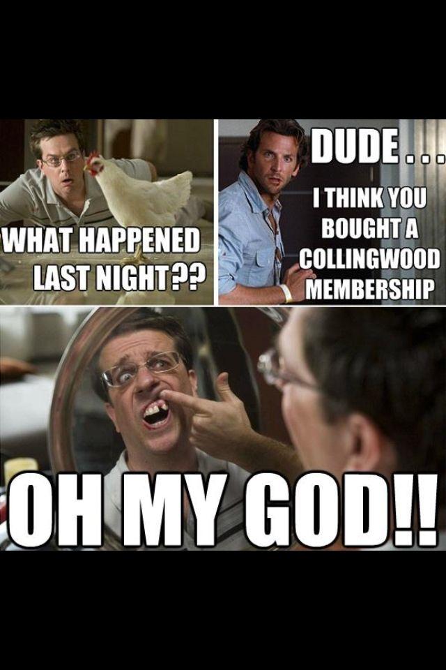 Afl Memes Photo Nrl Memes Footy Jokes Rugby Memes