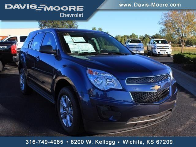 Davis Moore Chevrolet Davismoorechevy Profile Pinterest