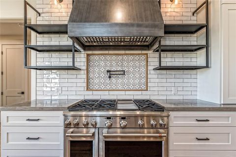 120 cresson ct china spring tx 76633 with images joanna gaines kitchen farmhouse kitchen on farmhouse kitchen joanna gaines design id=78295