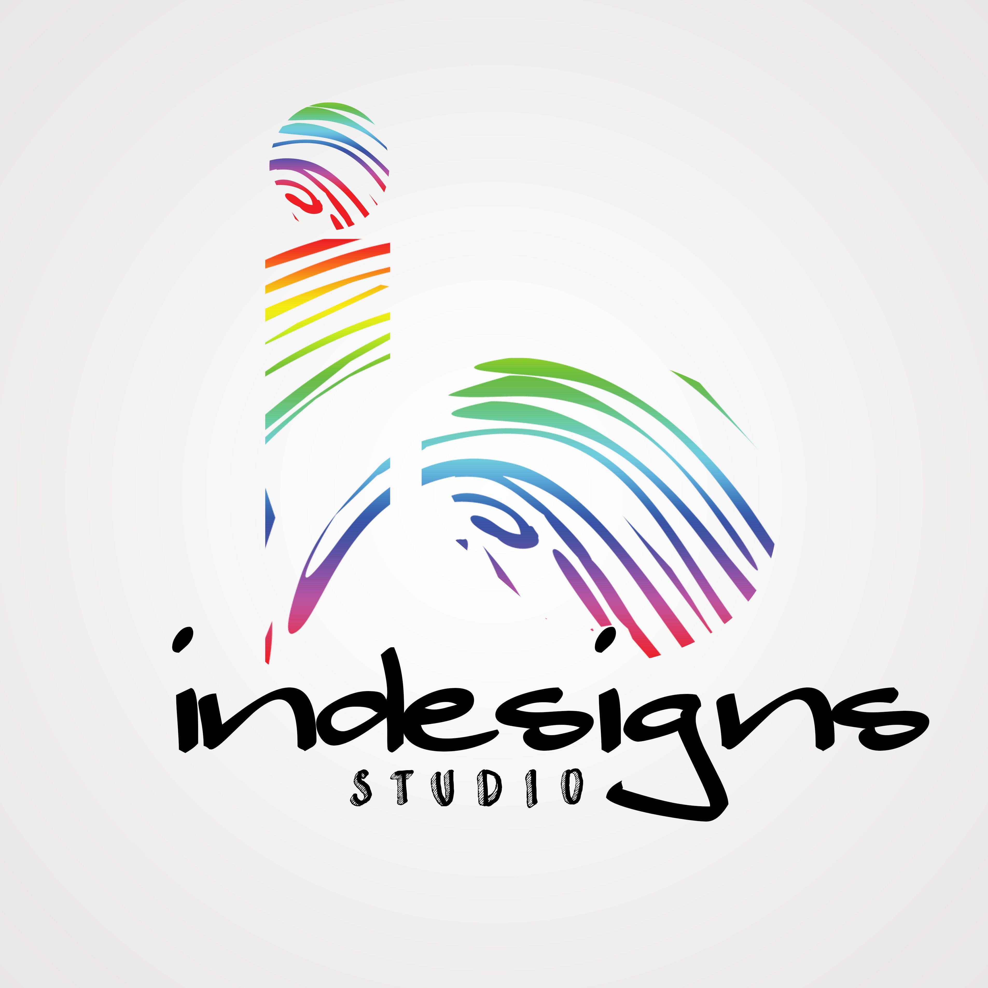 My studio logo Studio logo, Logos, Graphic