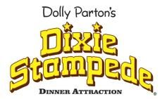 picture about Dixie Stampede Coupons Printable referred to as Smoky Mountain Discount codes for Pigeon Forge, Gatlinburg and