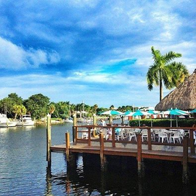 6f63df690e2ebea09bdeac24b2f64b2d - Waterway Cafe Palm Beach Gardens Fl
