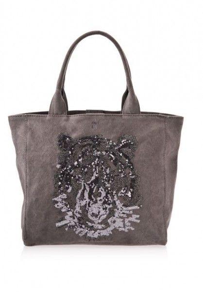 pinko-bag-inverno-2014-paillettes  pinko  pinkobag  borse  bags ... 0079b6577b9