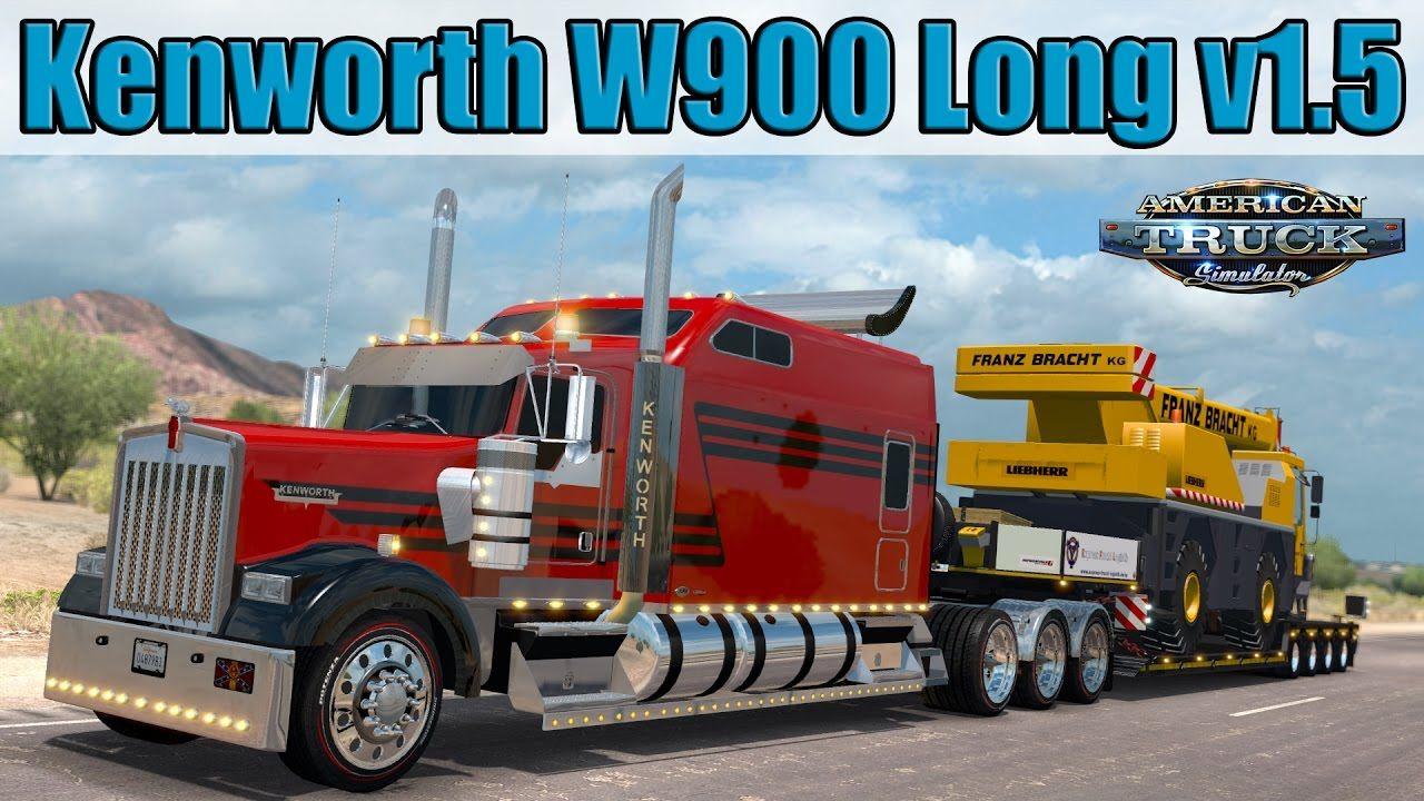 ets2 v1 26 volvo fh mk1 fh12 fh16 all dlc s ready euro truck simulator 2 pinterest mk1 and volvo