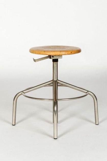 Ausgezeichnet 1950 S Metall Küchenstühle Galerie - Küchen Ideen ...