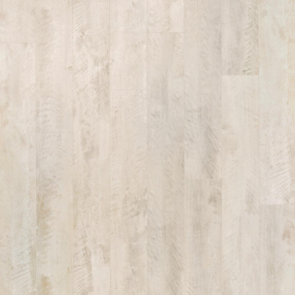 Eir Grandcour Oak 10mm Thick Laminate Flooring 17 2 Sq Ft Hv07 The Home Depot Laminate Flooring Flooring Birch Floors