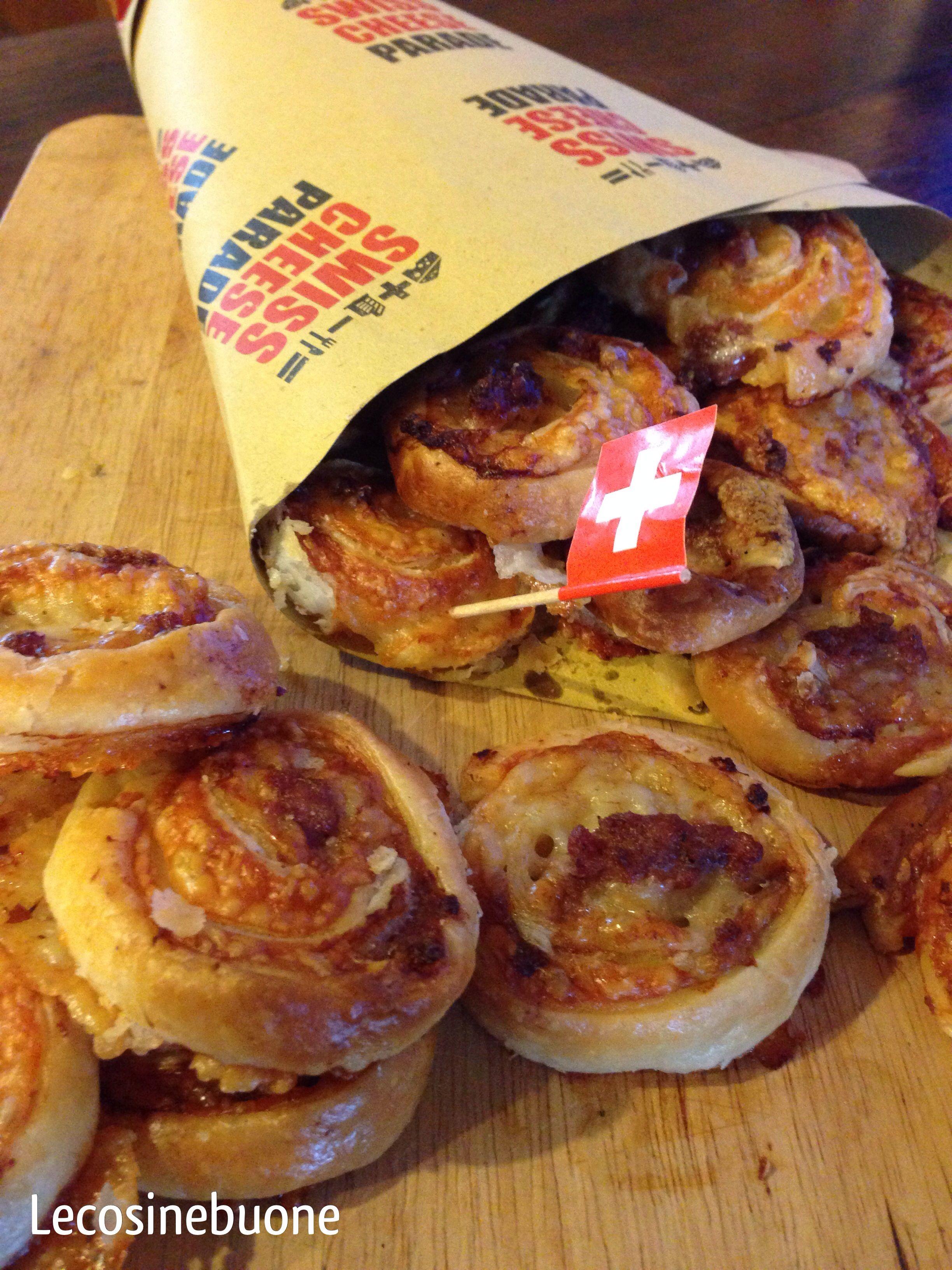 Siamo stati da Pai Bikery a Torino per un Brunch Lasciati tentare dai loro Pancakes salati e dalle torte home made Travel Torino Pinterest