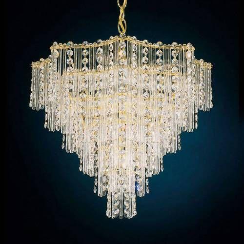 traditional chandelier chandeliers lighting product schonbek vesca