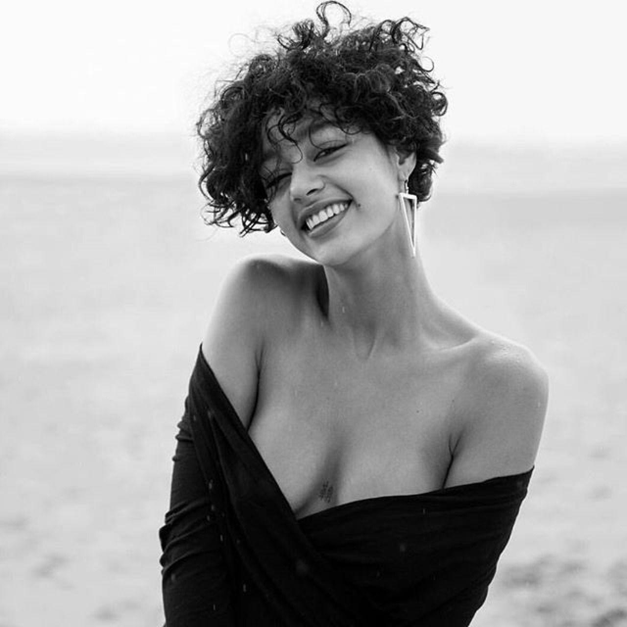 Bikini Damaris Goddrie nudes (57 photos), Pussy, Fappening, Feet, braless 2018