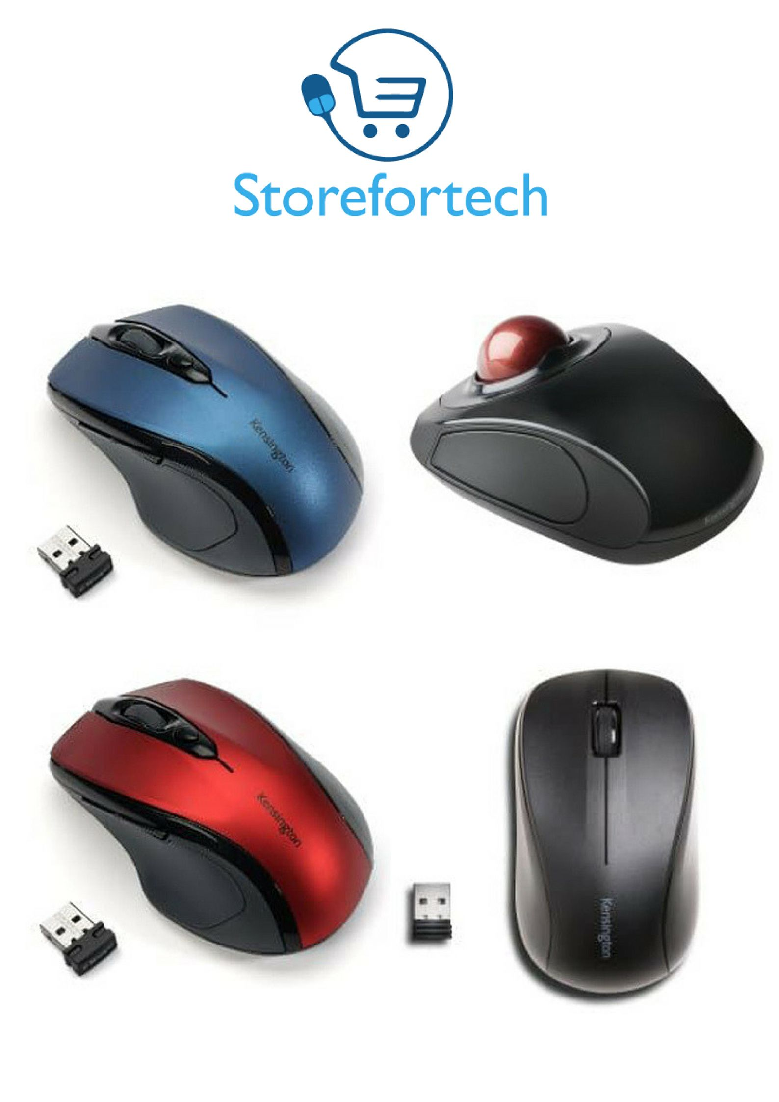Computer Online Store Best Collection Of Mouses Smartdevices Laptopaccessories