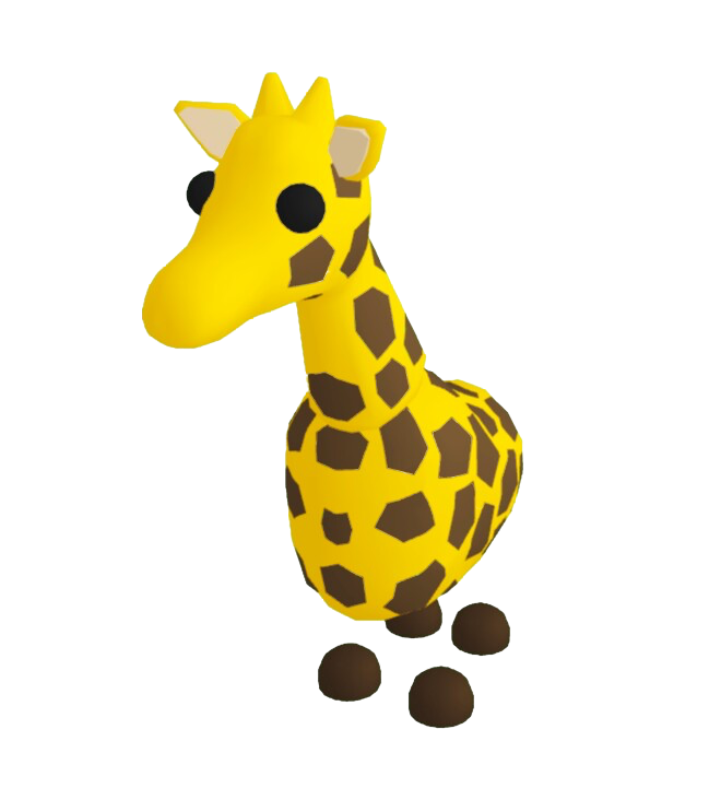 Freetoedit Adoptme Giraffe Adoptmegiraffe Remixit In 2020 Pets Drawing Roblox Pictures Pet Store Ideas