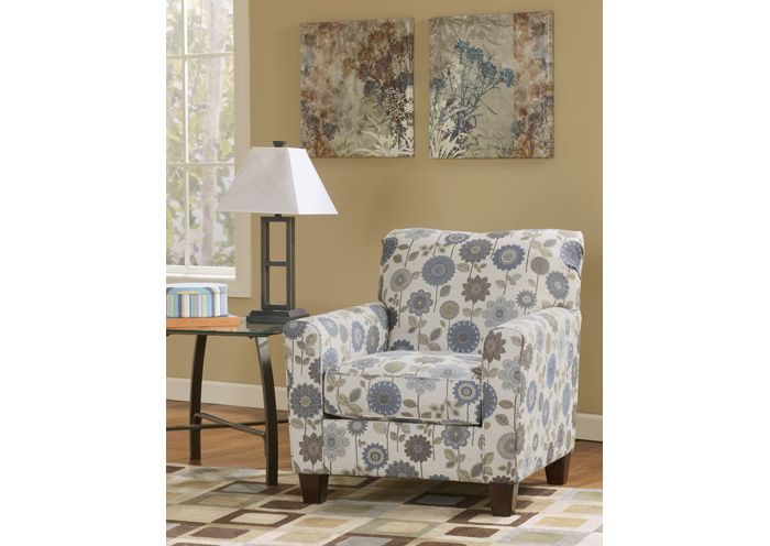 American Furniture Stores In Philadelphia Pa Delran Ewing Springfield Bedroom Living Room Diningroom Kreeli Accent Fabric Accent Chair Accent Chairs Furniture