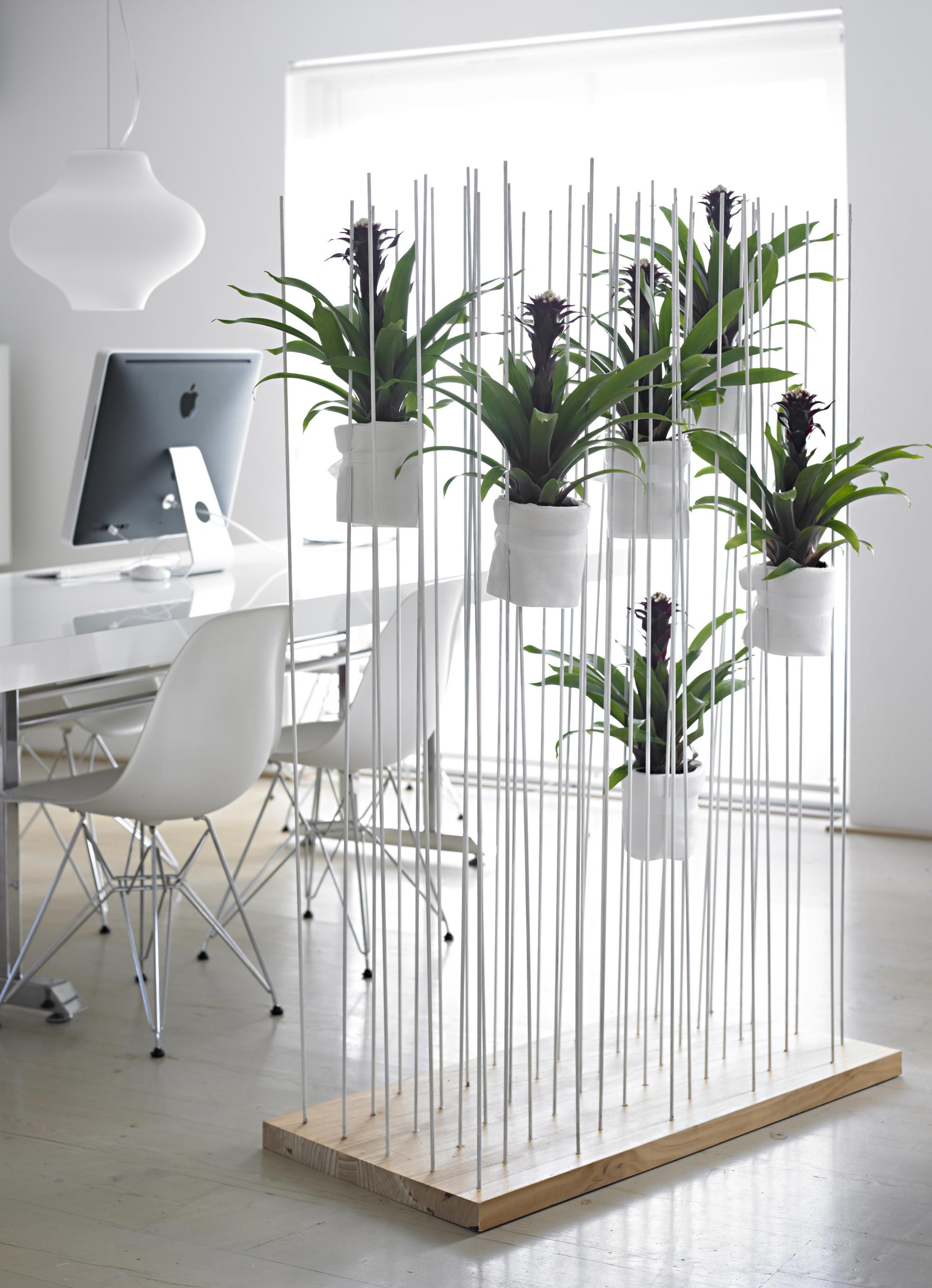 Pin by monica liu design inspirations on partitions pinterest