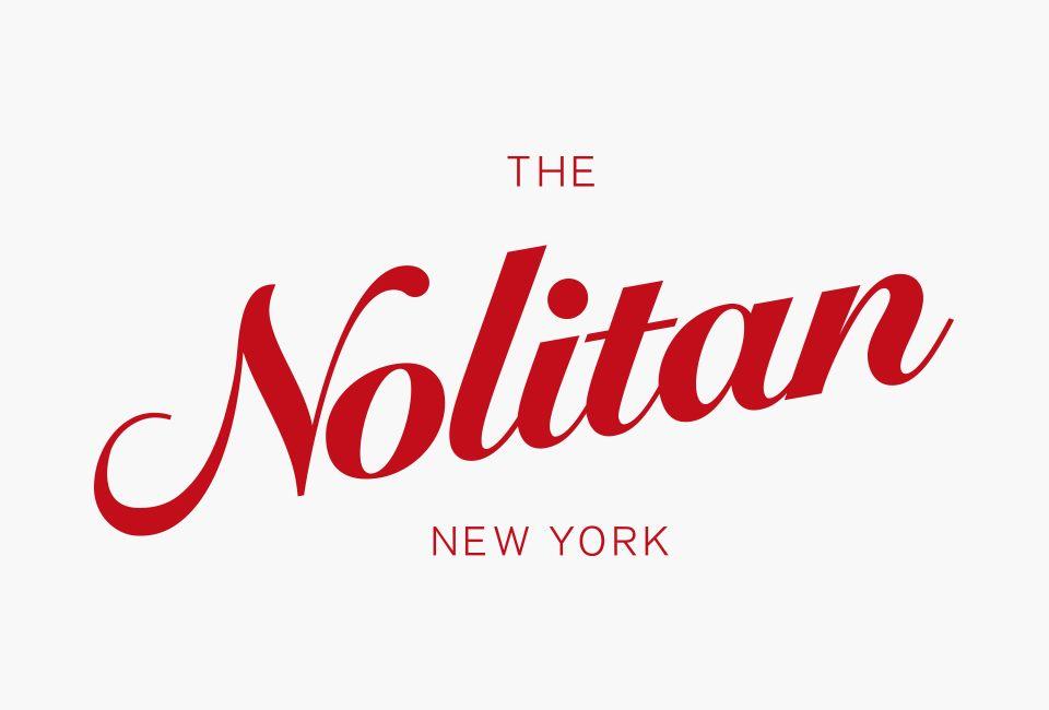 The Nolitan | Marque