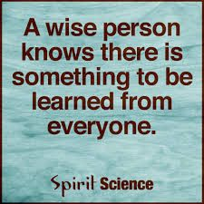 Science Quotes Natiijada Sawirka Spirit Science Quotes  Quotes  Pinterest .