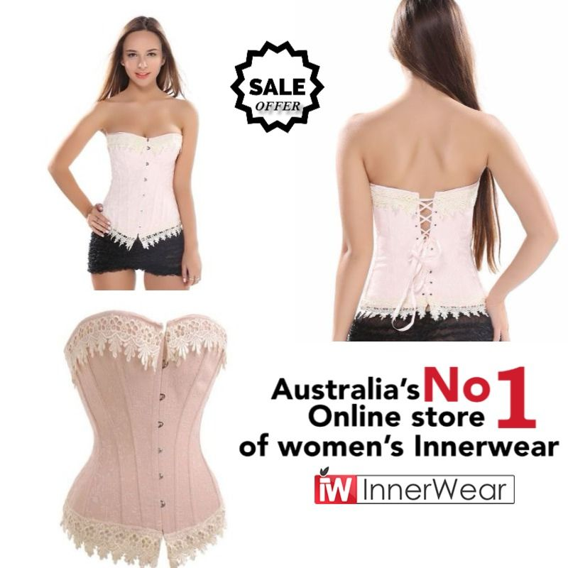 0fbd8e26735 Overbust Corset Carnival Brocade Breathes Bustier Waist Trainer Corselet Plus  Size  buy  Overbust  Corset  Carnival  Brocade  Breathes  Bustier ...