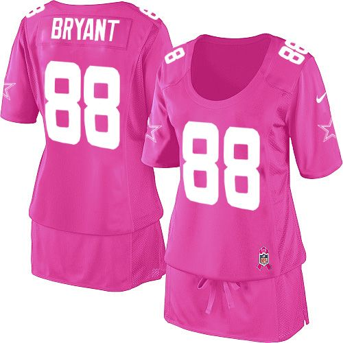 dez bryant jersey dress Cheaper Than Retail Price> Buy Clothing ...
