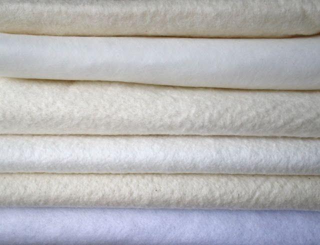 Chasing Cottons Quilt Class 101 Week 7 Batting Quilting Class Quilt Batting Patchwork Quilts