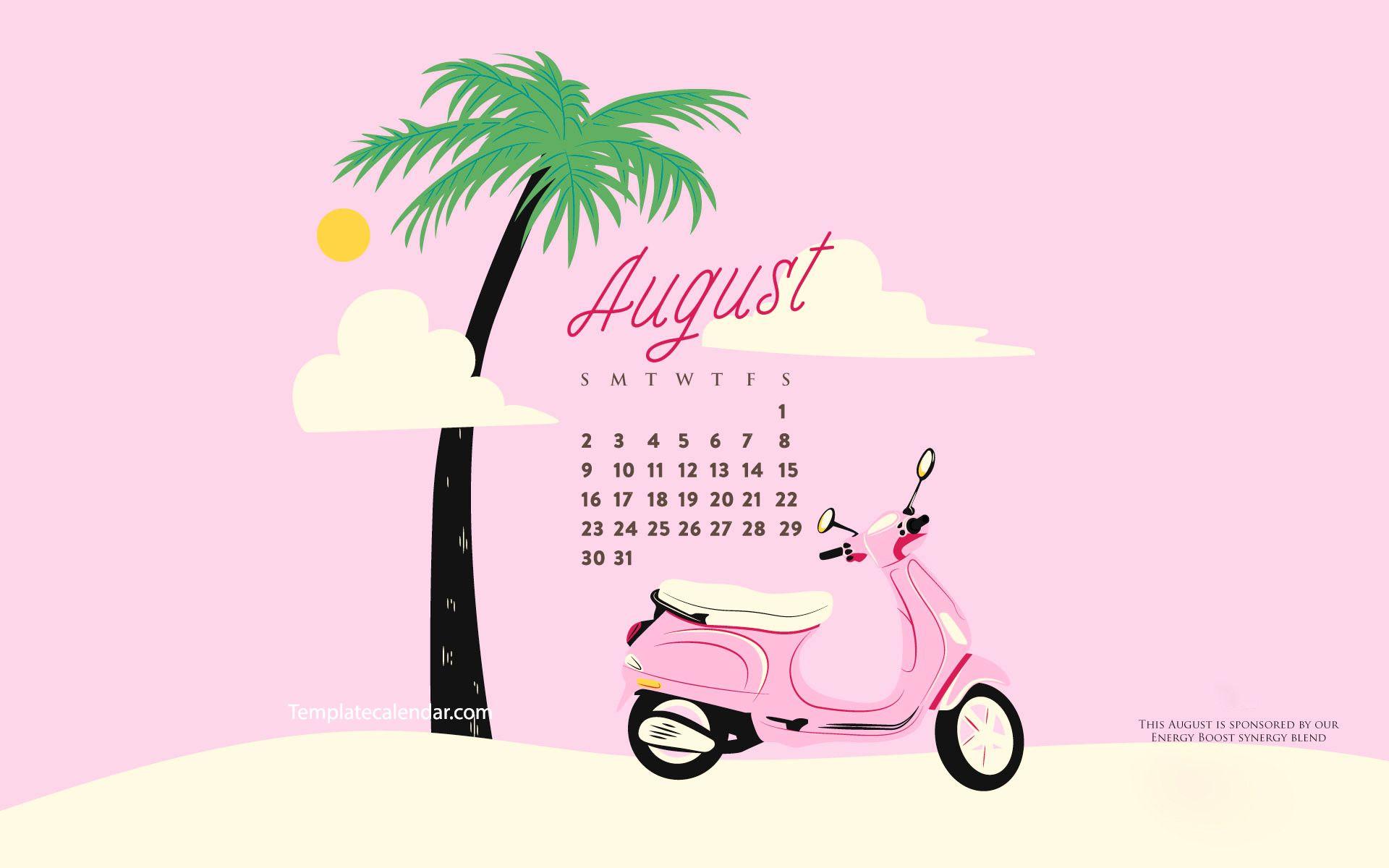 Desktop Wallpapers Calendar November 2018 183 Calendar Wallpaper Desktop Wallpaper Calendar Desktop Calendar