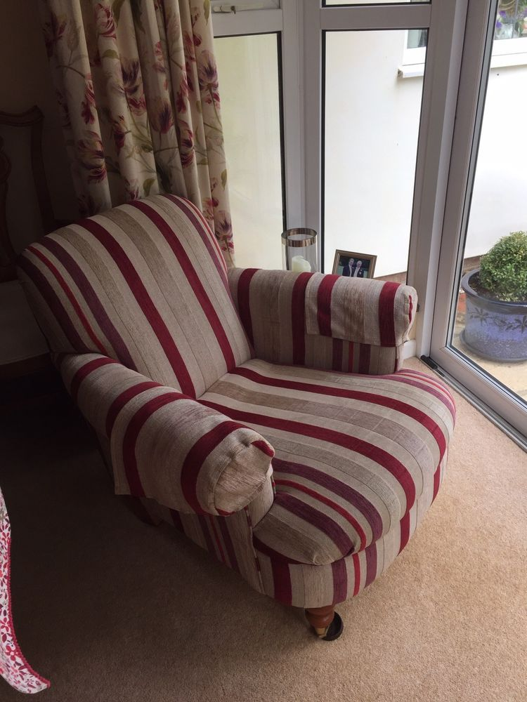 Pin by wendy allcock on laura ashley arm chair | Laura ...