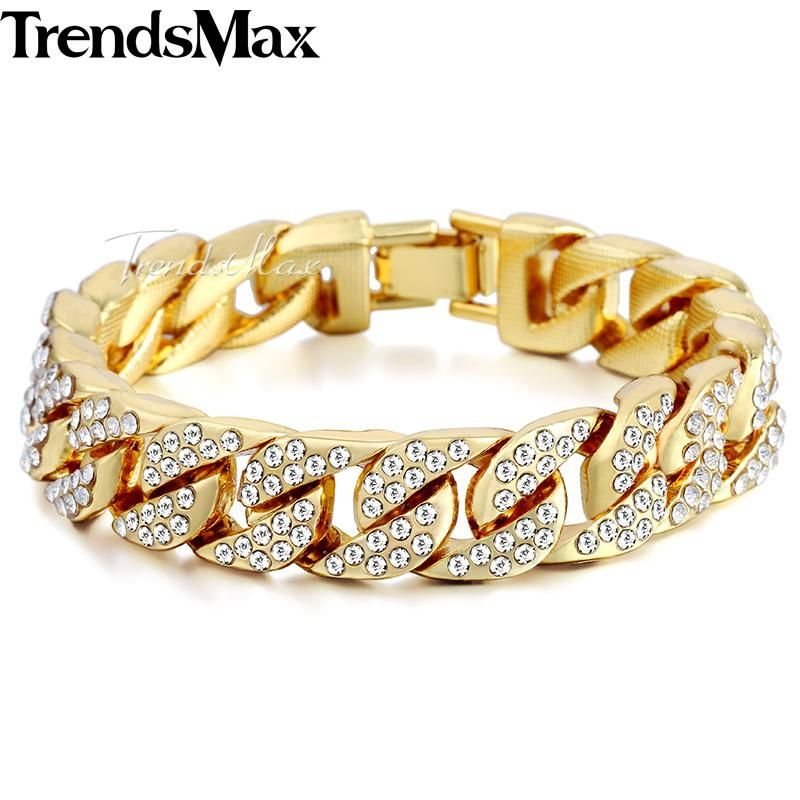Hip Hop Bracelet Is The Take A Look Here Http Eustoma Products Utm Campaign Social Autopilot Source Pin Medium
