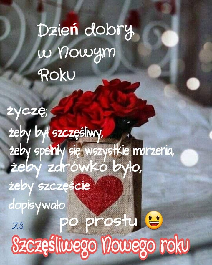 Pin By Quico On Roznosci Gifts Polish Quotes Christmas
