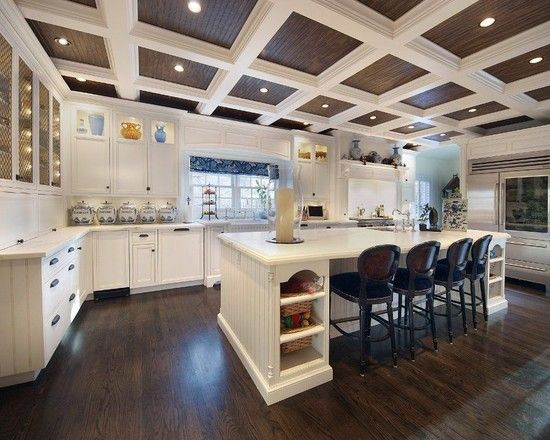 Megan portfolio traditional kitchen denver for Kitchen showrooms denver