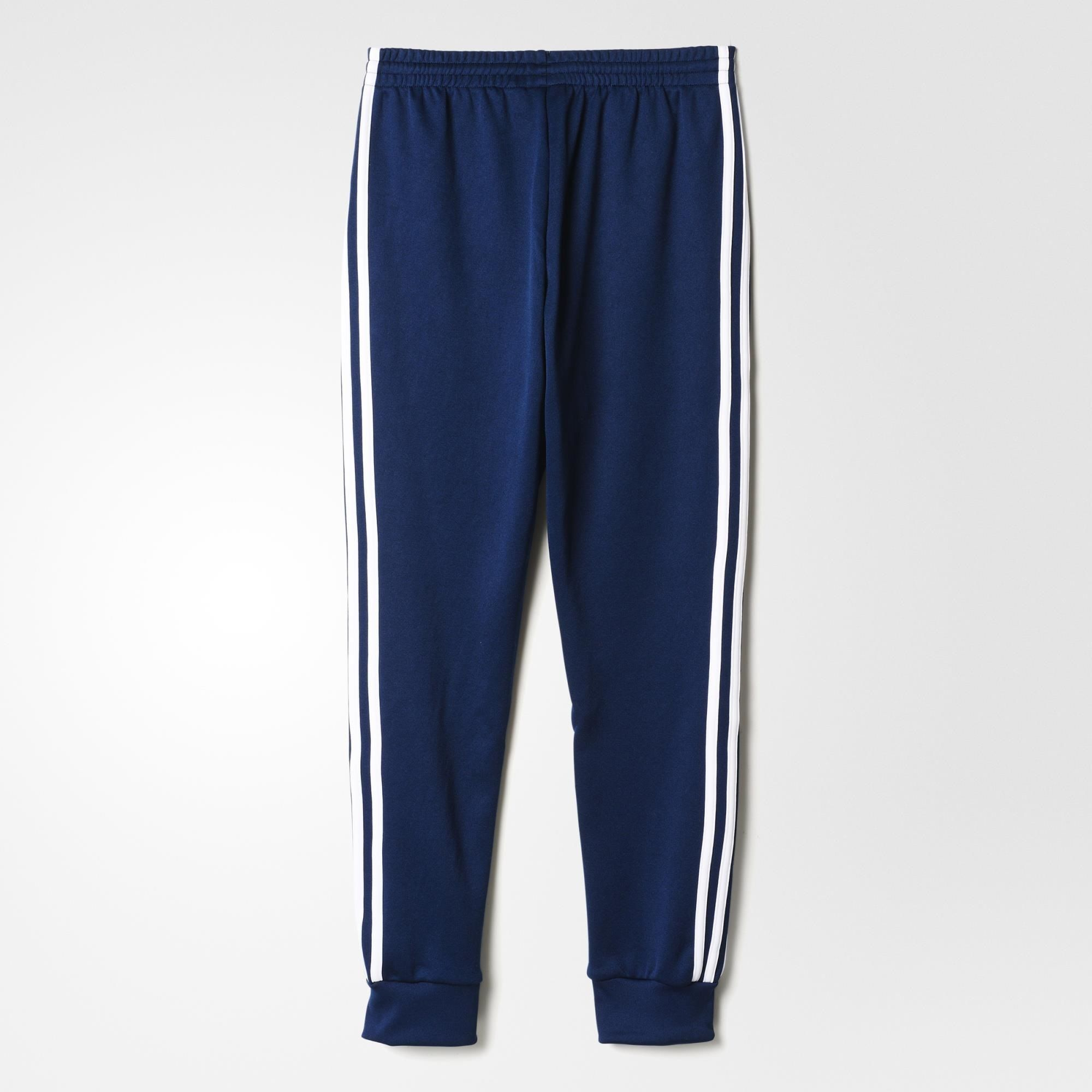 adidas superstar track pants boys adidas outlet store carlsbad ca genius