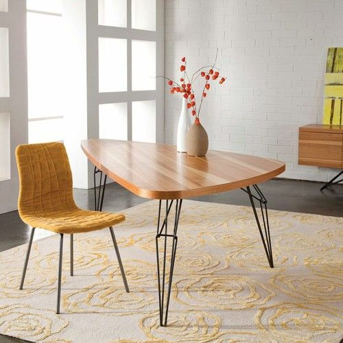 Charmant Create The Perfect Apartment For The Modern Urbanite. Modern Dining RoomsTop  ...