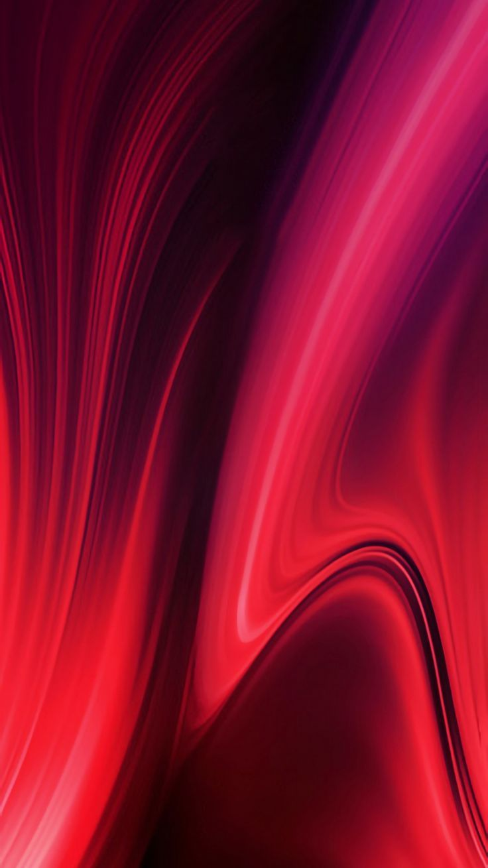 Iphone 6 7 8 Xiaomi Redmi K20 K20pro Wallpaper5 Its Preview Original Size Www Nghệ Thuật