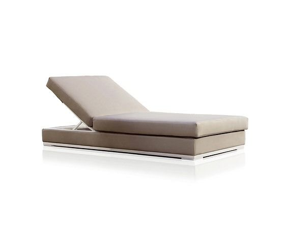 Expormim Slim Chaise Longue Chaise Lounge Chaise Longue Chaise