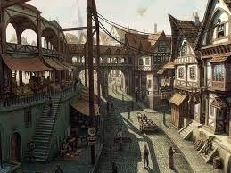Bildergebnis für medieval