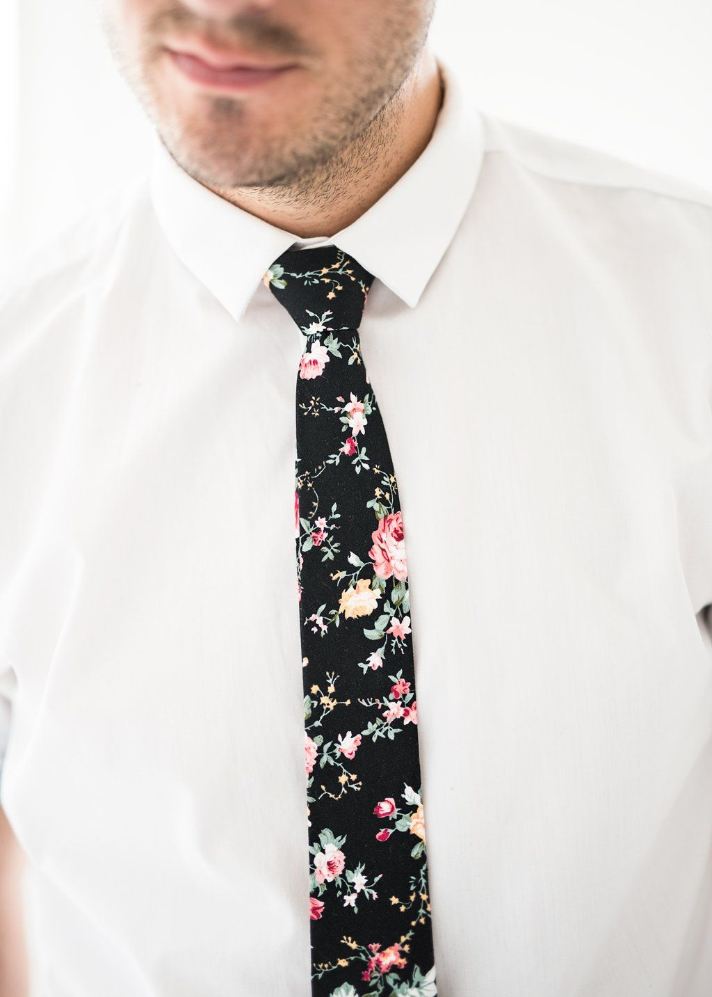 Beaumont skinny tie in menus pinterest skinny ties and