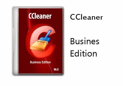 CCleaner Business Edition v409 Full Download Free Software