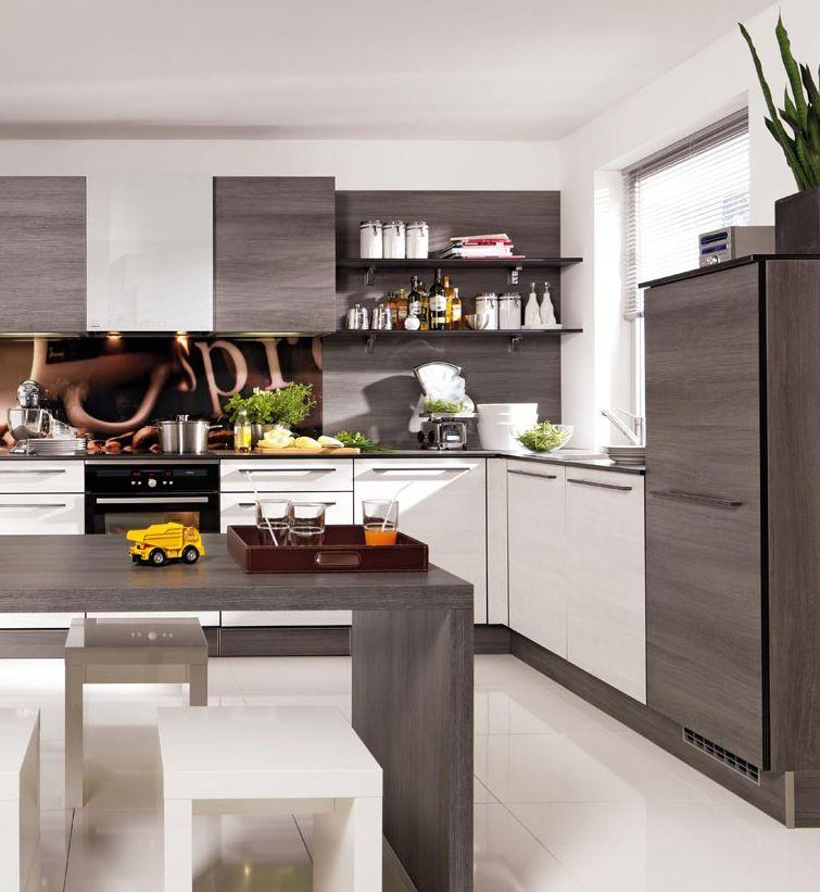 Awesome Qualität Nolte Küchen Pictures - House Design Ideas ...