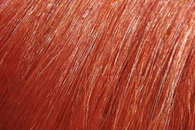 How to Get Rid of Permanent Hair Dye Hair color remover