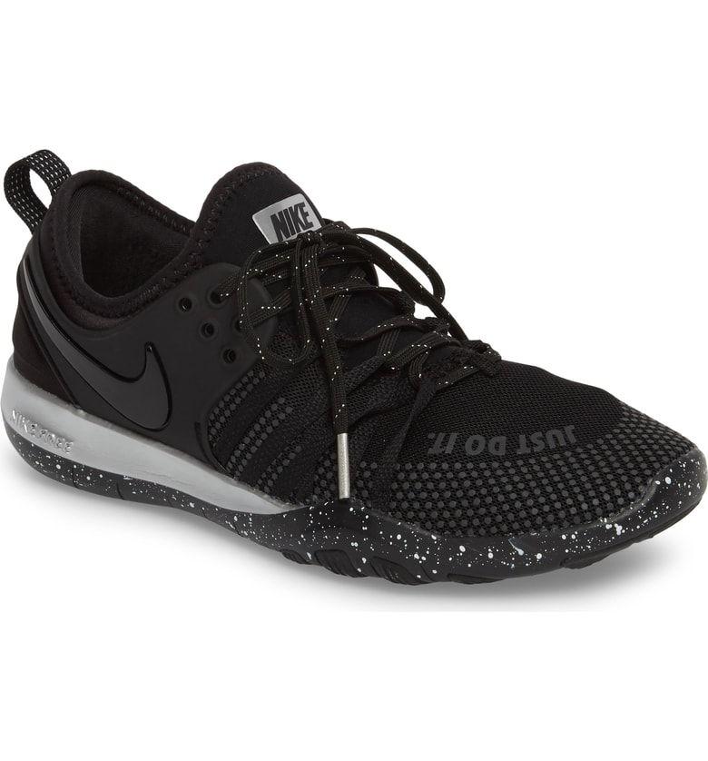 Nike Free Tr 7 Selfie Training Shoe Women Womens Training Shoes Training Shoes Cross Training Shoes