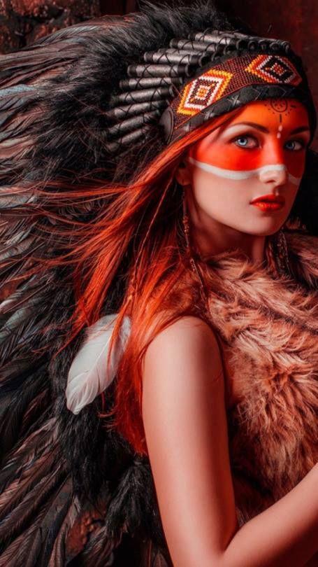 Auto respeito o fruto da disciplina o senso de - Fogli da colorare nativo americano ...