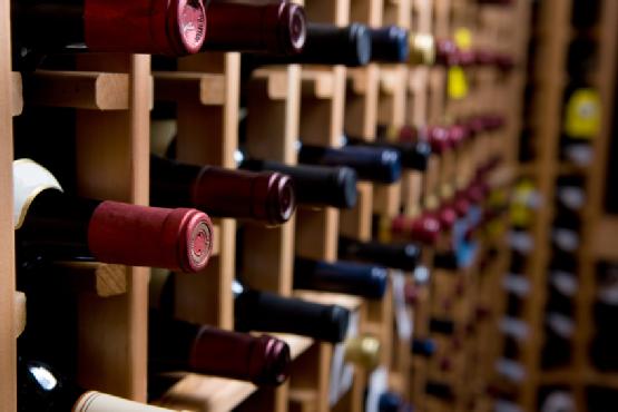 Cave A Vin Cave A Vin Stockage Du Vin Vin