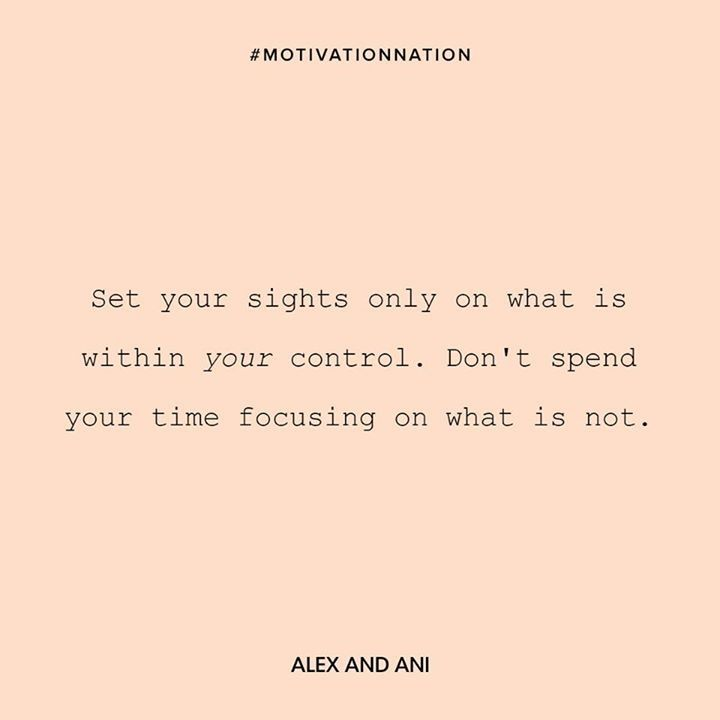 Look Ahead Motivationnation Words Quotes Look Ahead Quotes Quotable Quotes