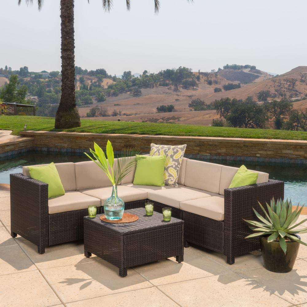 Noble House Outdoor Furniture Sets Inexpensive Outdoor