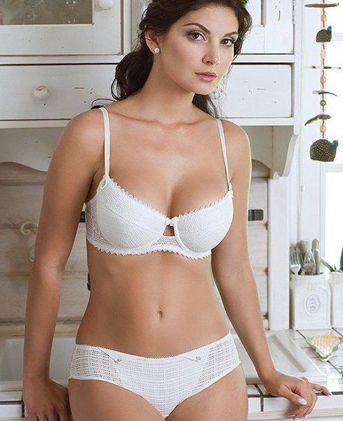 Красивое нижнее белье женское купить выкройка женских трусов с высокой талией больших размеров