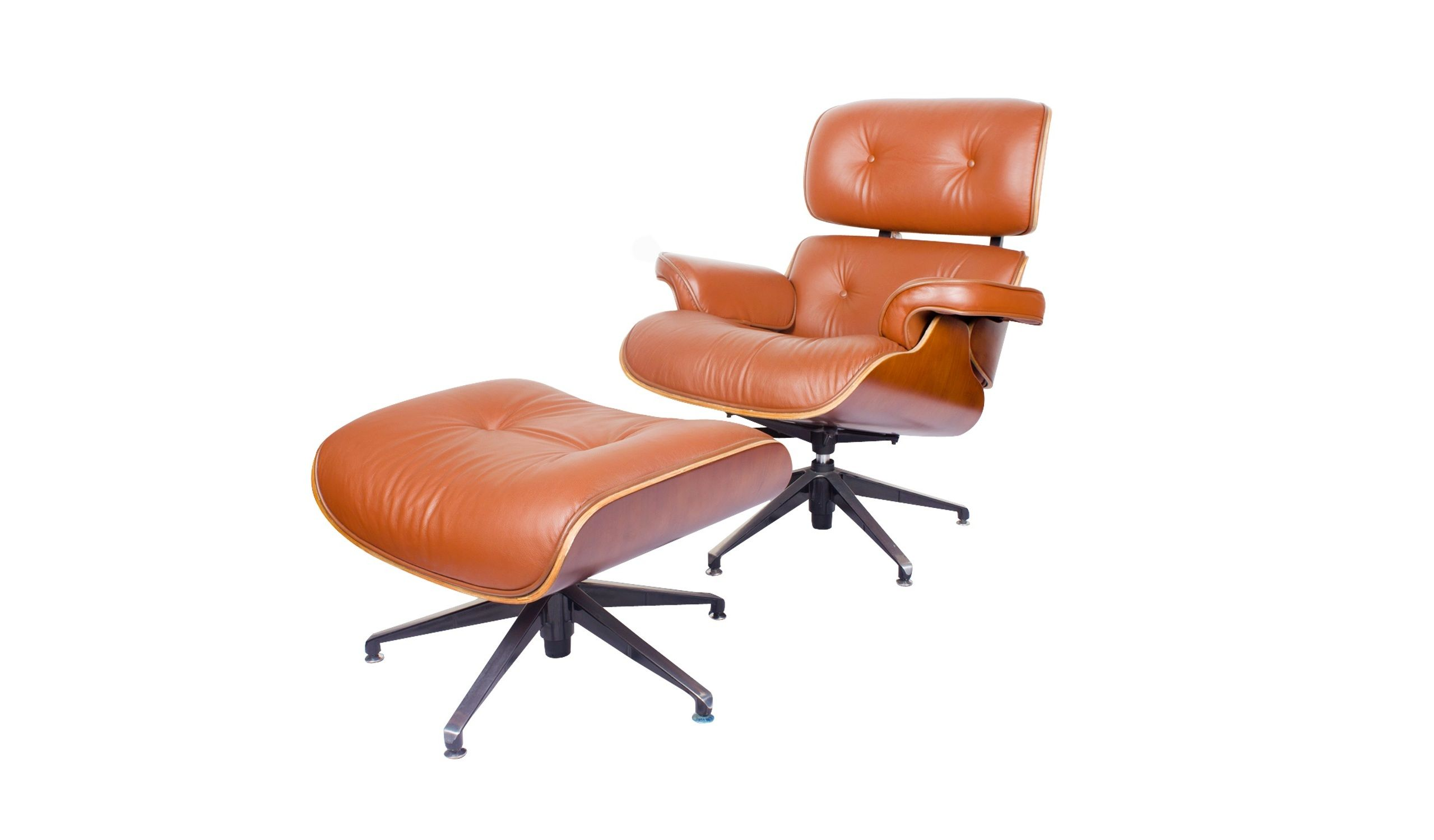 Buy office furniture online from Boss's Cabin. Offering a