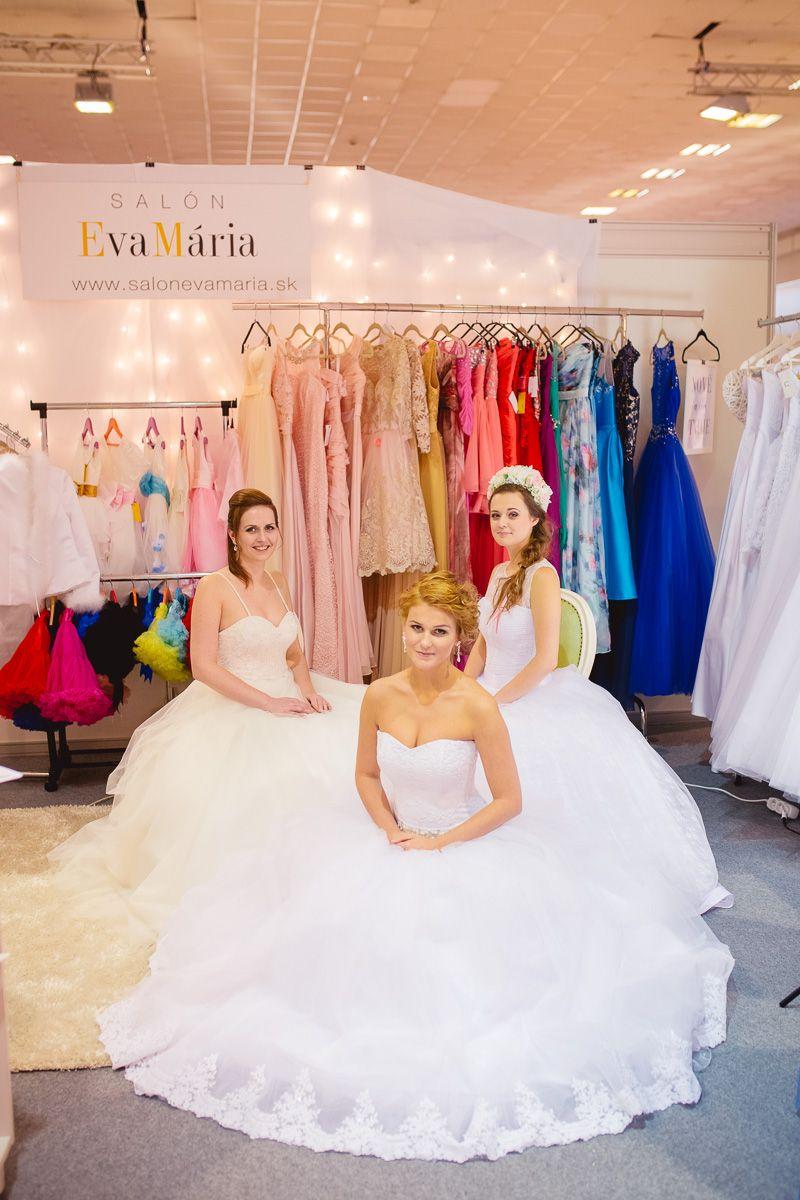 922f66f9e5e0 Krásne svadobné šaty Hlohovec