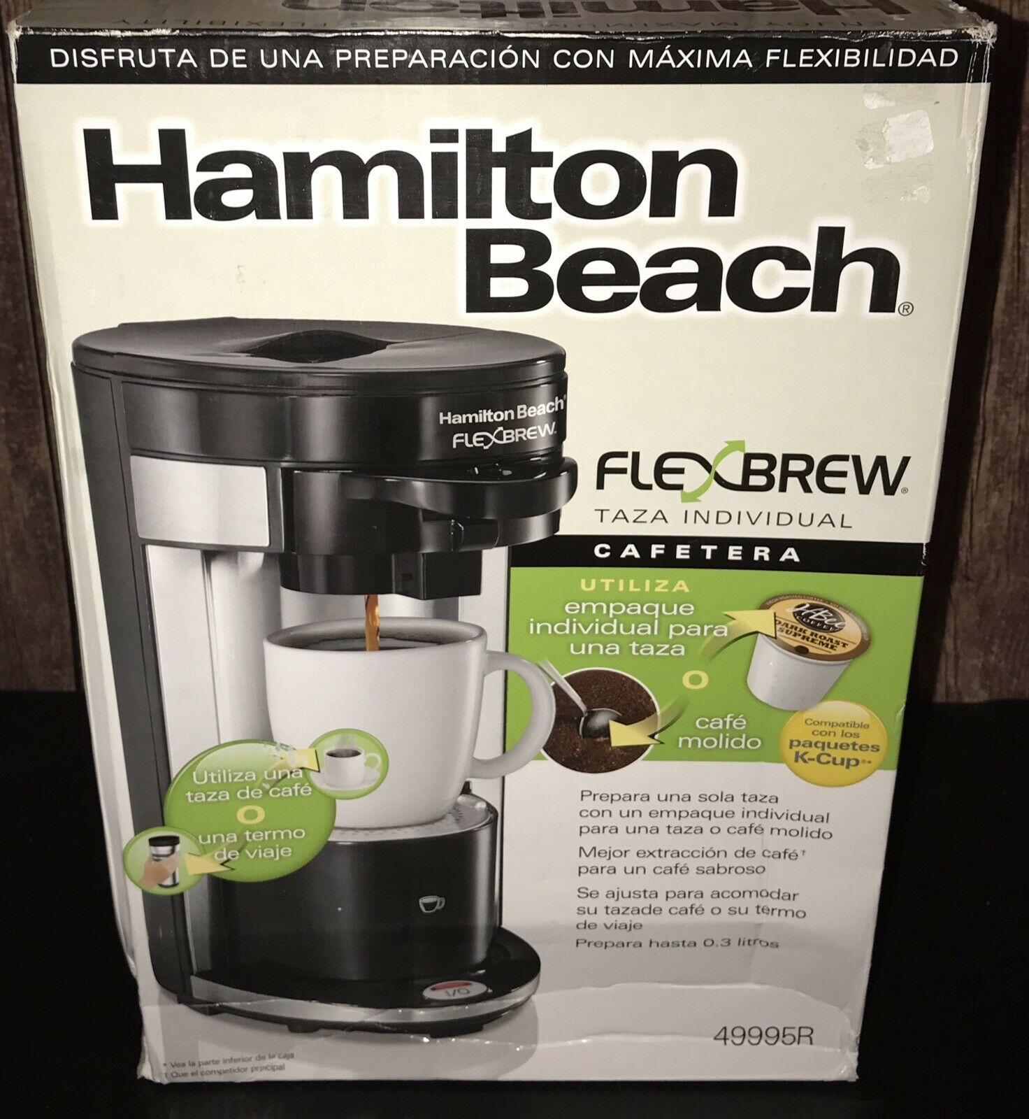https//ift.tt/2M55VU3 Coffee Makers Ideas of Coffee