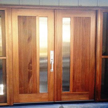 Pin On Entryway Doors